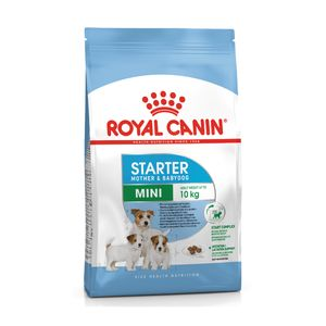 Royal-Canin-Mini-Starter-M-B