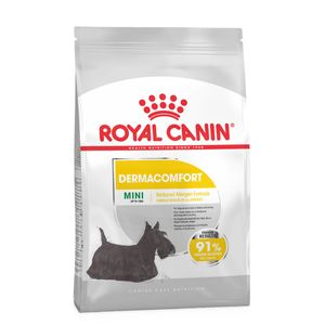 Royal-Canin-Mini-Dermacomfort