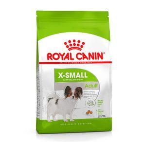 Royal-Canin-X-Small-Adulto