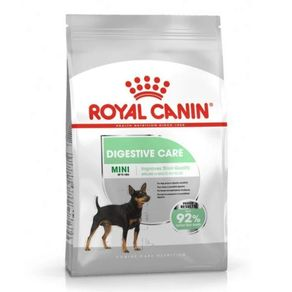Royal-Canin-Mini-Digestive-Care-3kg