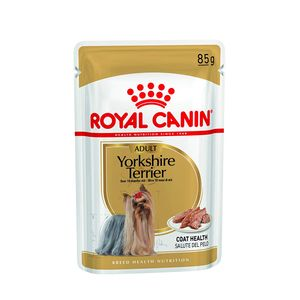 Royal-Canin-Pouch-Yorkshire-85gr