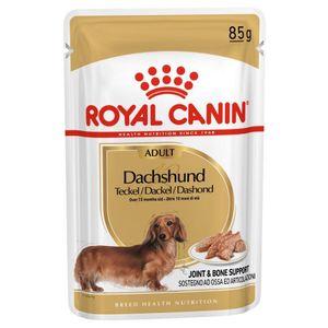 Royal-Canin-Pouch-Dachshund-85gr