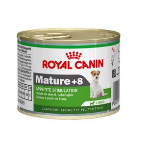 Royal-Canin-Mini-Mature-195gr