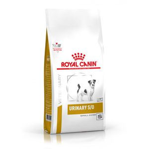 Royal-Canin-V-Diet-Urinary-Small-Dog-1.5kg