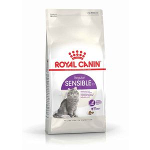 Royal-Canin-Sensible-33