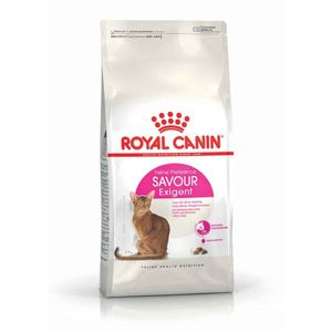 Royal-Canin-Exigent