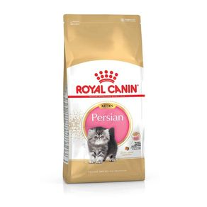 Royal-Canin-Persa-Kitten