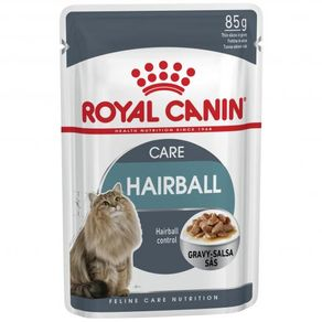 Royal-Canin-Pouch-Hairball-85gr