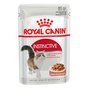 Royal-Canin-Pouch-Instinctive-85G