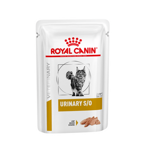 Royal-Canin-Cat-Urinary-Chicken-Pouch-100gr