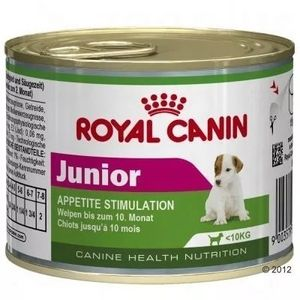 Royal-Canin-Mini-Junior-195gr