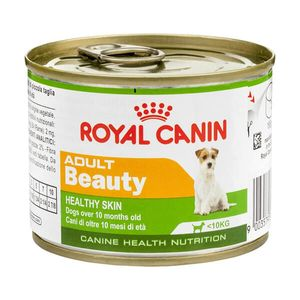Royal-Canin-Mini-Beauty-195gr