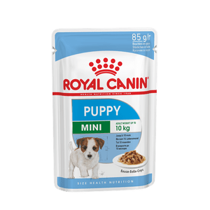 Royal-Canin-Pouch-Mini-Puppy-85gr
