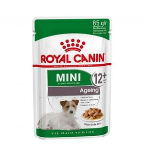 Royal-Canin-Pouch-Mini-Adulto-8--85gr