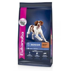 Eukanuba-Medium-Senior