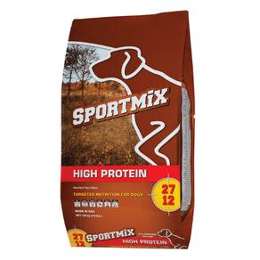Sportmix-High-Protein-20kg