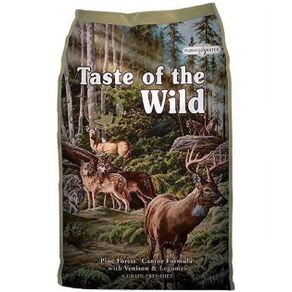 Taste-Of-The-Wild-Pine-Forest-with-Venison-and-Legumes