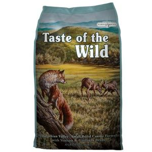 Taste-Of-The-Wild-Appalachian-Valley-Small-Breed