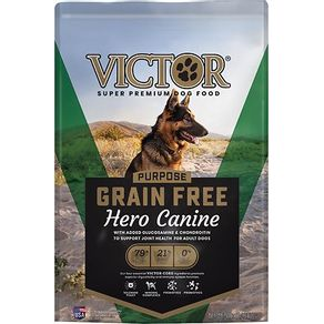 Victor-Grain-Free-Hero-Joint-Health