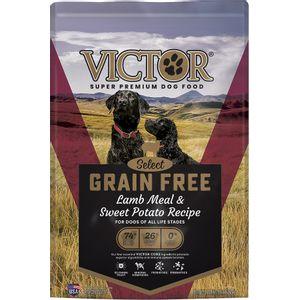 Victor-Grain-Free-Lamb