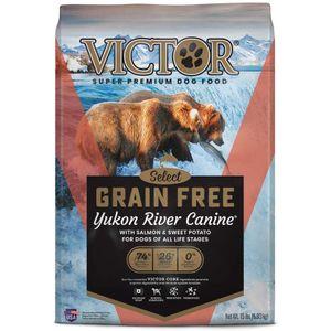 Victor-Grain-Free-Yukon-River