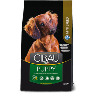 Cibau-Puppy-Mini-