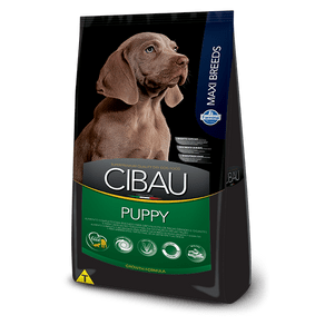 Cibau-Puppy-Maxi-