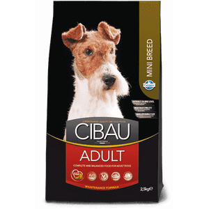 Cibau-Adult-Mini-