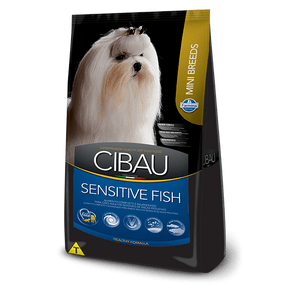 Cibau-Fish-Mini