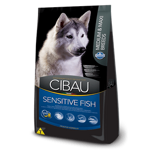 Cibau-Fish-Medium---Maxi-