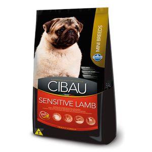 Cibau-Lamb-Mini-