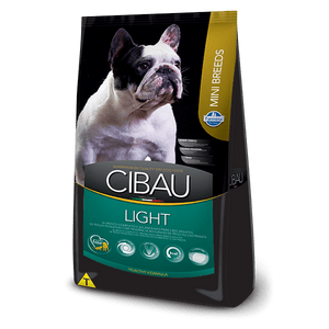 Cibau-Light-Mini-
