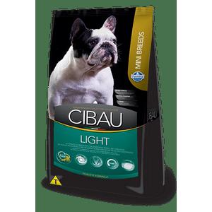 Cibau-Light-Mini-