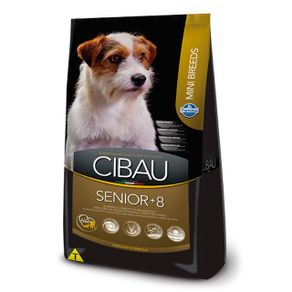 Cibau-Senior-Mini-