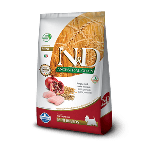 Natural---Delicious-Ancestral-Grain-Canine-Mini-Adult
