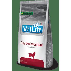 -Vet-Life-Canine-Gastrointestinal-