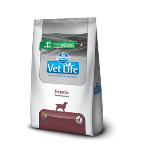 Vet-Life-Natural-Canine-Hepatic-