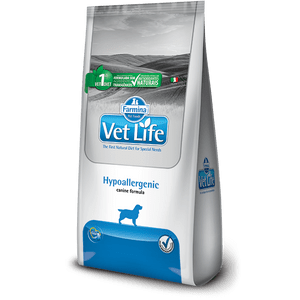 Vet-Life-Natural-Canine-Hypoallergenic-