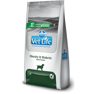 Vet--Life-Natural-Canine-Obesity-Diabetic-