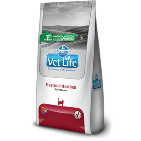 Vet--Life-Natural-Feline-Gastro-Intestinal-
