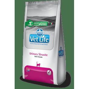 Vet--Life-Natural-Feline-Urinary-Struvite-