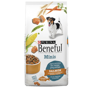 BENEFUL-ADULT-O-MINIS-SALMON-2KG
