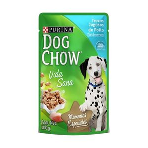 DOG-CHOW-Chicken-Puppy-Pouch-24x100g---Cachorro-Pollo-