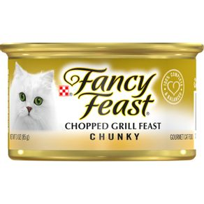 FANCY-FEAST-CHUNKY-Chopped-Grilled-85GR-