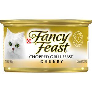 FANCY-FEAST-CHUNKY-Chopped-Grilled-85GR-