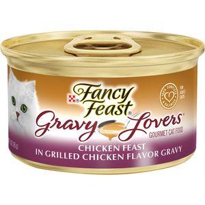-FANCY-FEAST-CHICKEN-FEST-IN-GRILLED-