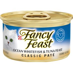 FANCY-FANCY--WHITEFISH----TUNA-FEAST-