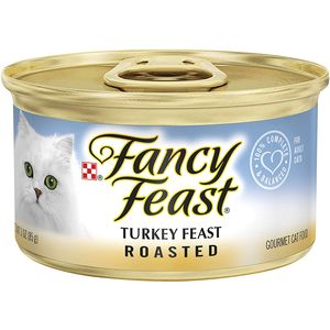 -FANCY-FEAST-TURKEY-FEAST-IN-ROASTED--