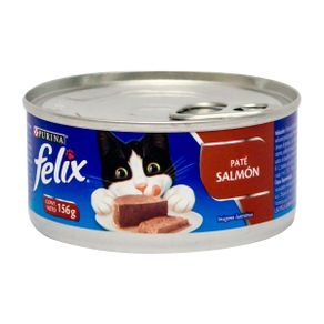 FELIX-Pate-Salmon-156g