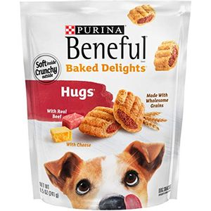 BENEFUL-BAKED-DELIGHTS-HUGS--241GR